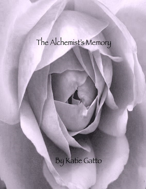 The Alchemist's Memory