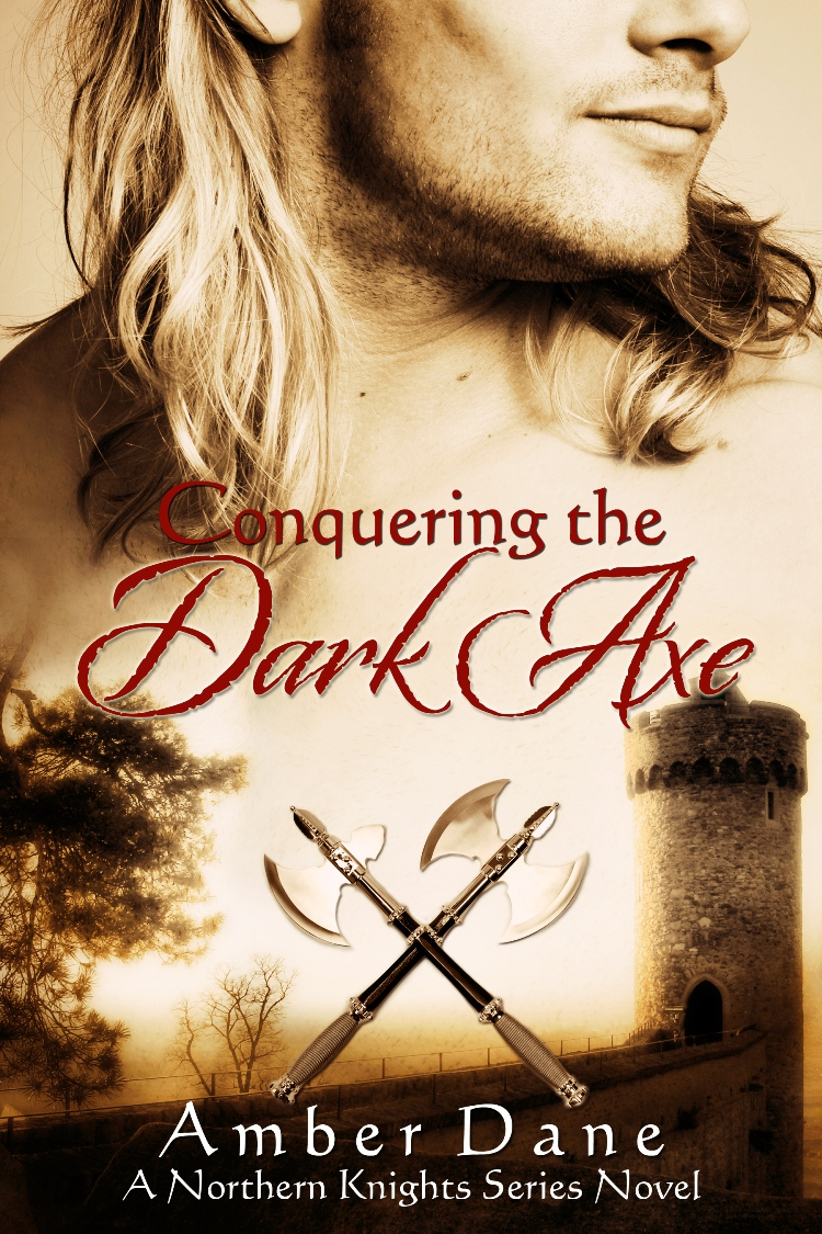 Conquering the Dark Axe