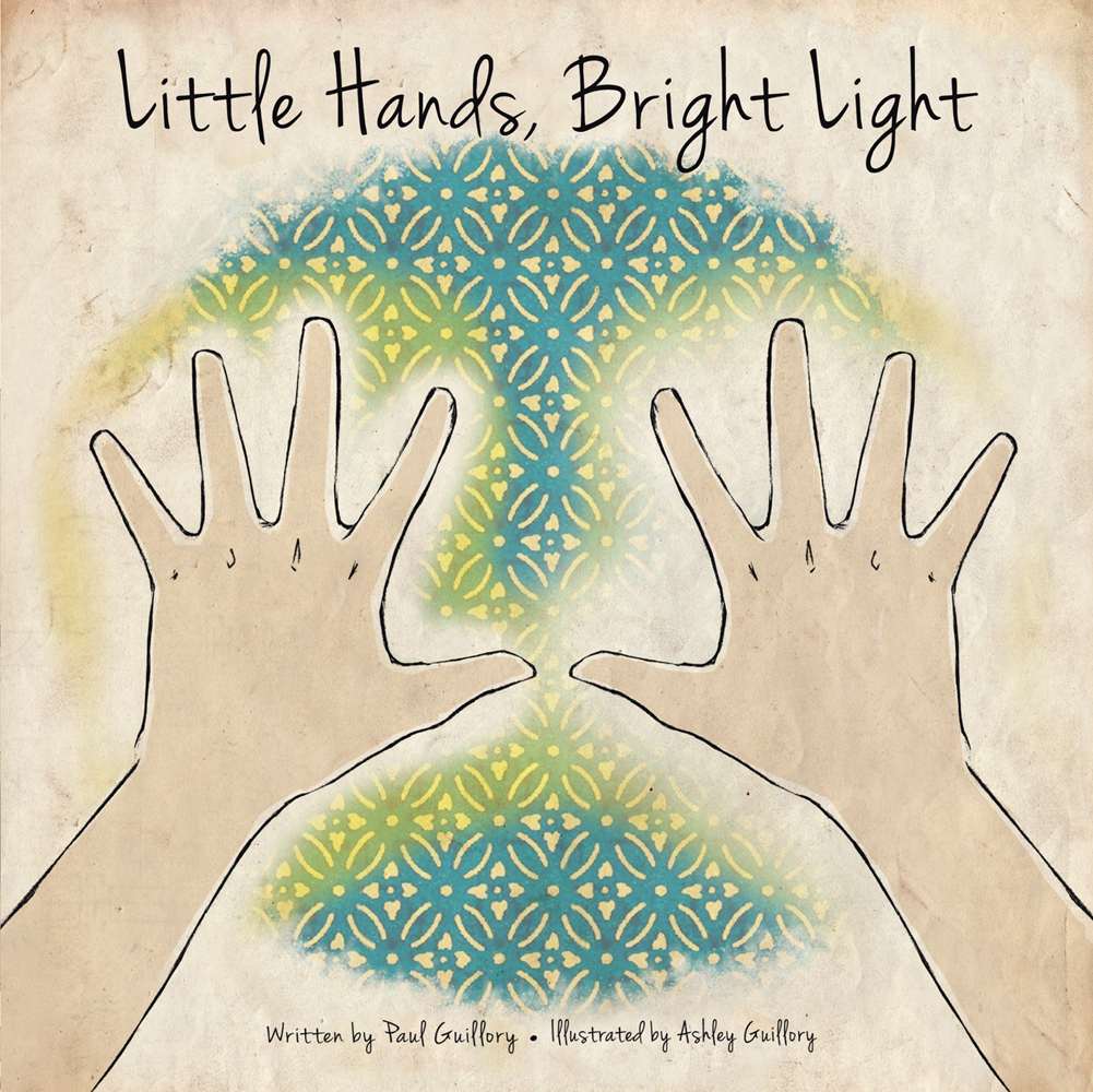 Little Hands, Bright Light