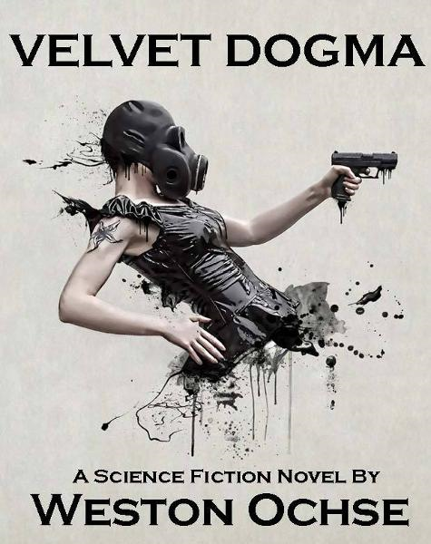 download Velvet Dogma book