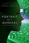 Portrait Of A Marshal (short Story):