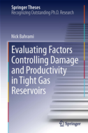 Evaluating Factors Controlling Damage And Productivity In Tight Gas Reservoirs