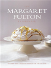 Margaret Fulton Cookbook,the: