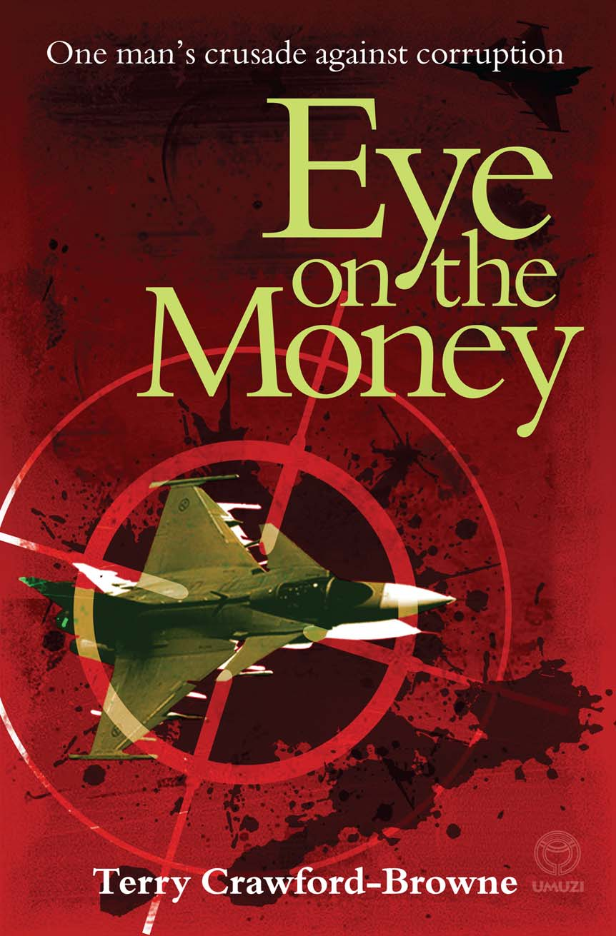 Eye on the Money By: Terry Crawford-Brown