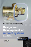 Design And Development Of Aircraft Systems: