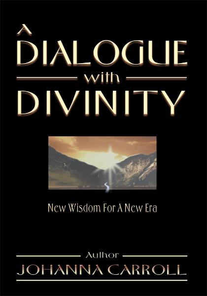 A Dialogue with Divinity