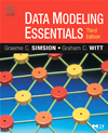 Data Modeling Essentials: