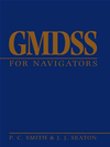 Gmdss For Navigators: