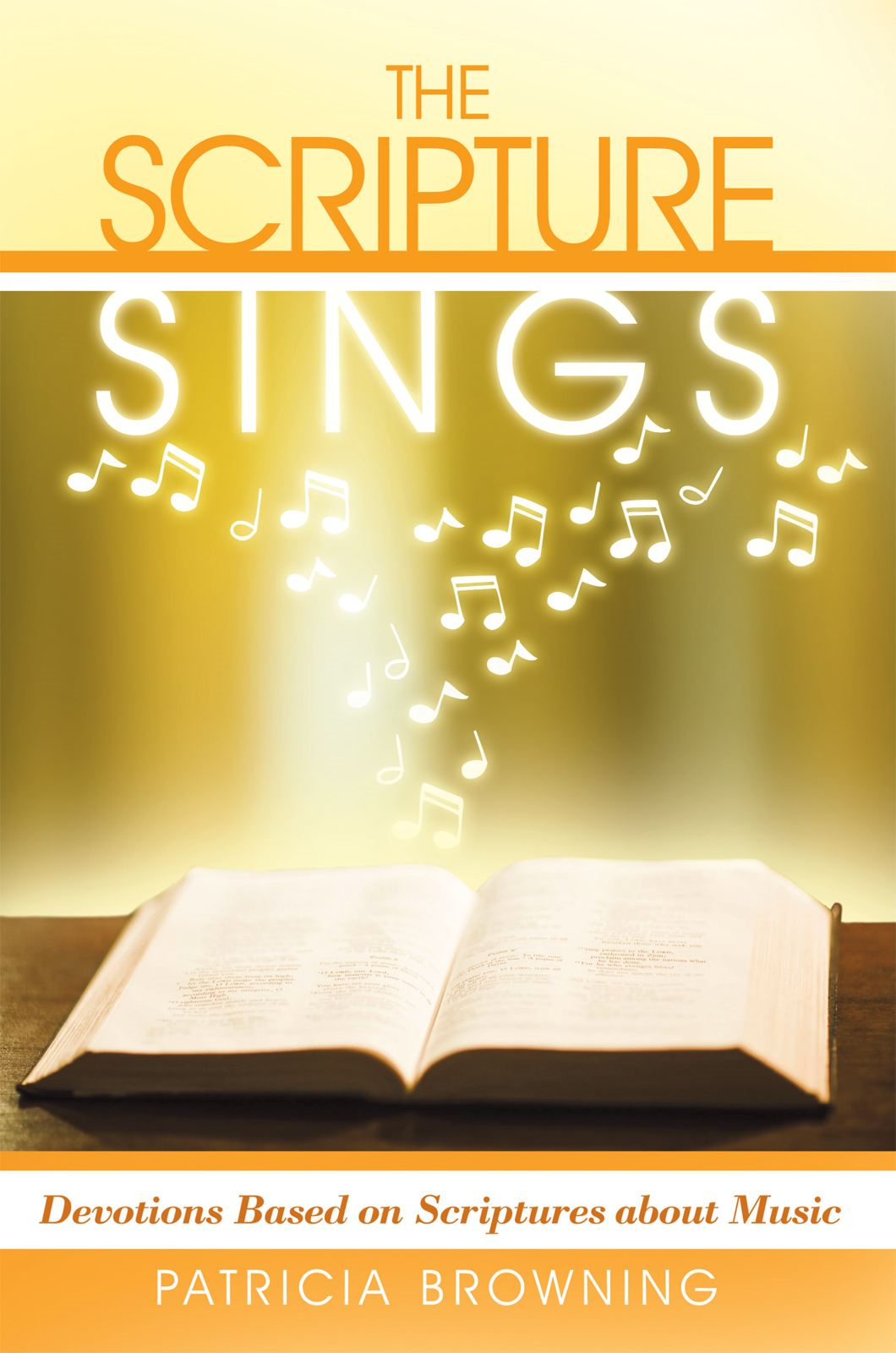 The Scripture Sings