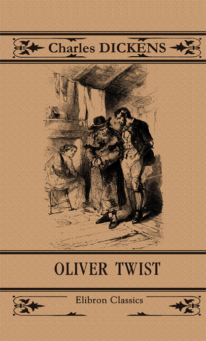 a christmas carol and oliver twist Charles dickens (1812-1870) was a victorian novelist who penned such works as a christmas carol, a tale of two cities, great expectations, the pickwick papers, and oliver twist.