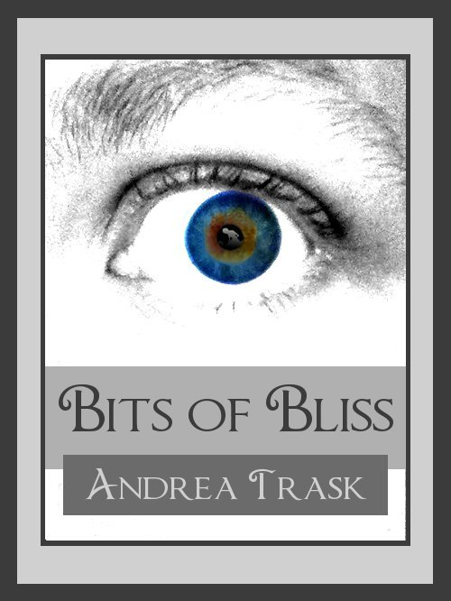 Bits of Bliss: Volume 1