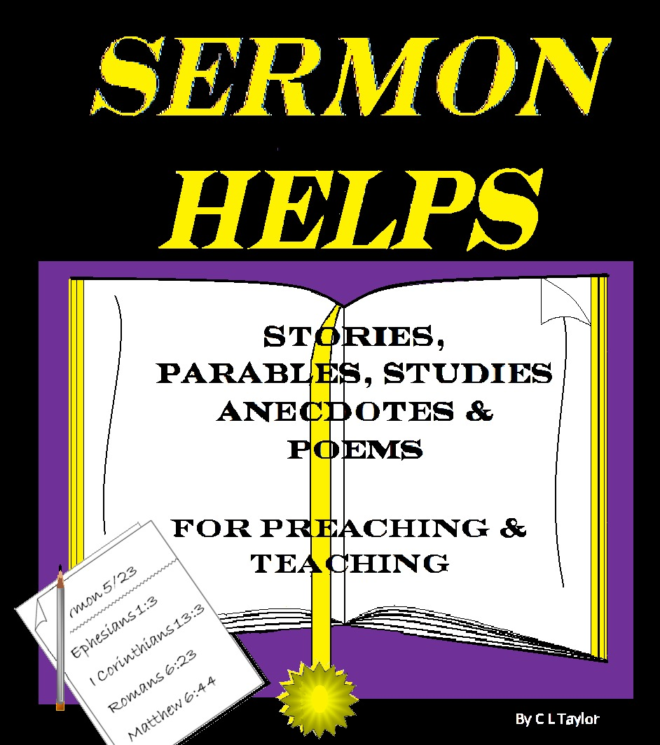 Sermon Helps