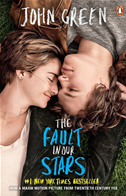 The Fault In Our Stars:
