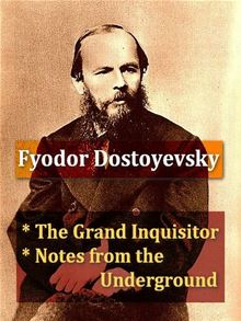 the brothers karamazov the grand inquisitor essay An analysis of the grand inquisitor scene by bob corbett september 1998 from: the brothers karamazov by fydor dostoevsky and translated by constance garnett 1879 the descriptive argument of the grand inquisitor.