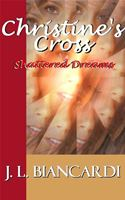online magazine -  Christine's Cross