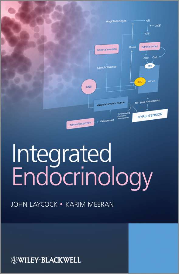 Integrative Endocrinology