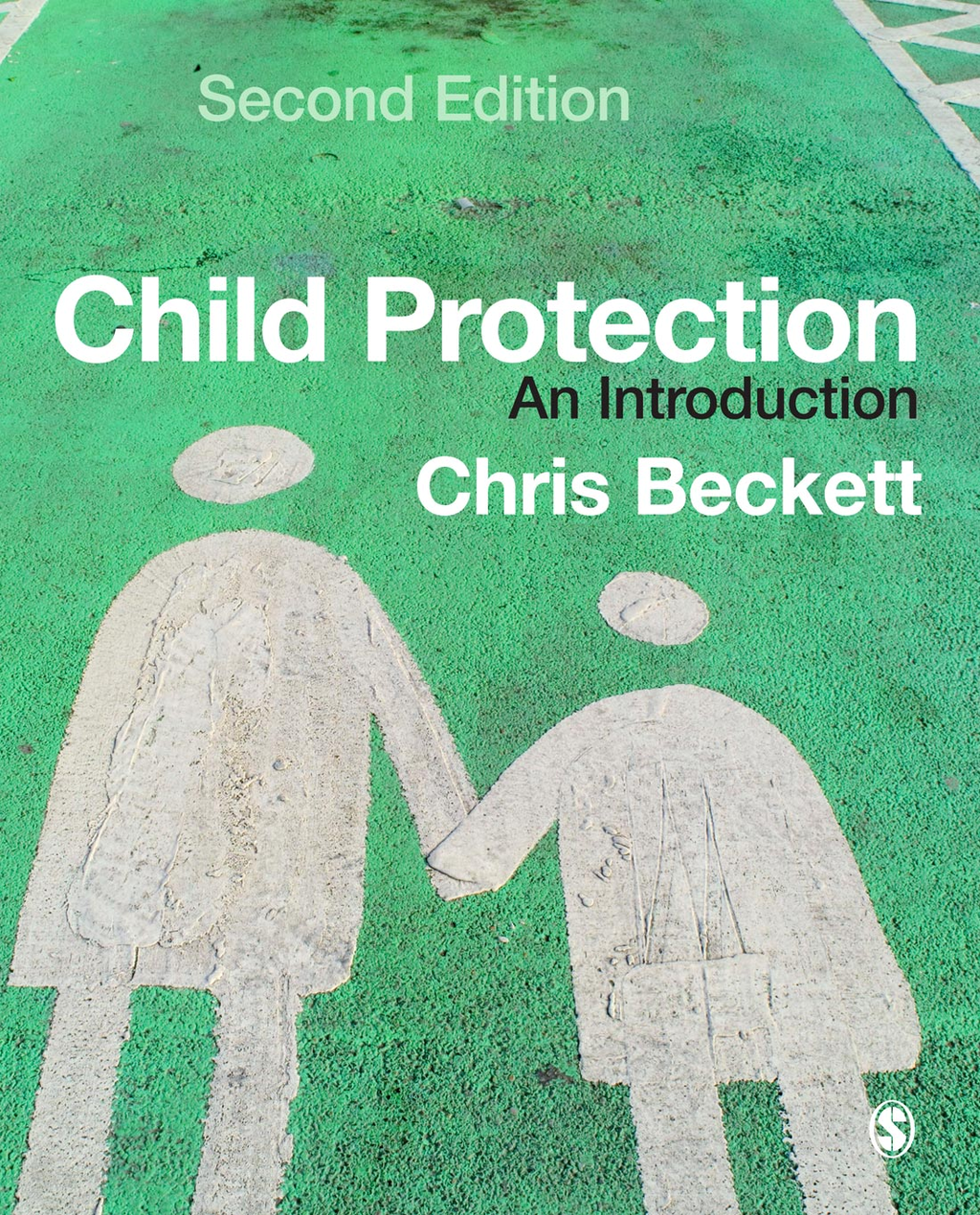Child Protection An Introduction