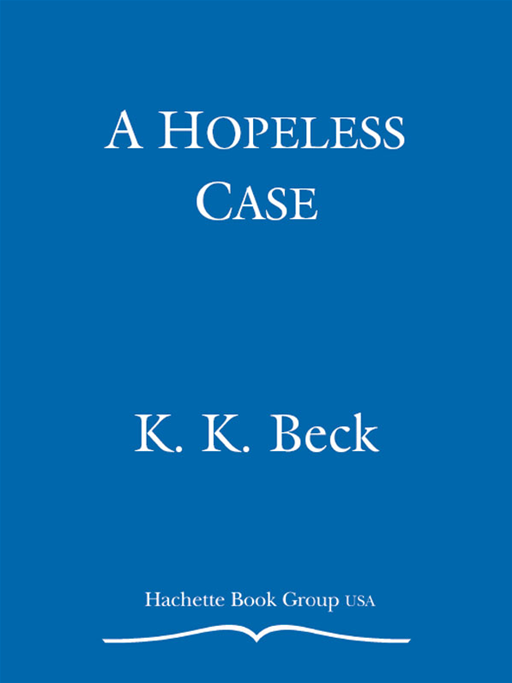 A Hopeless Case