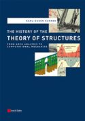 download The History of the Theory of Structures: From Arch Analysis to Computational Mechanics book