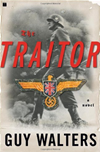 The Traitor: