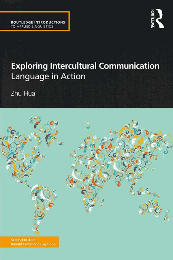 Exploring Intercultural Communication Language in Action