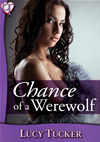 Chance 16 - Chance Of A Werewolf
