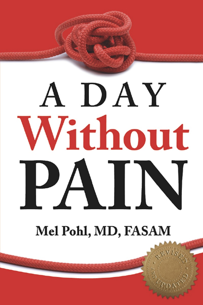 A Day without Pain