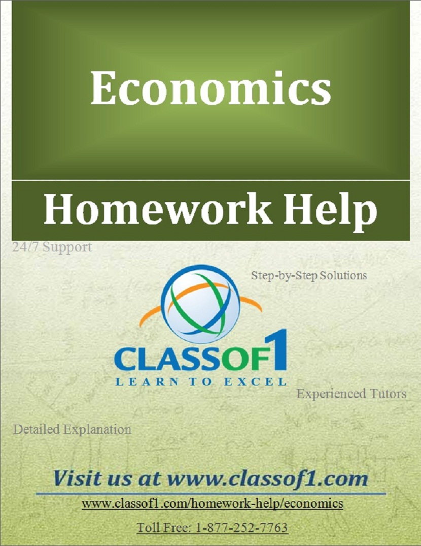 macroeconomics help online Macroeconomics, in its most basic sense, is the branch of economics that deals with the structure, performance, behavior and decision-making of the whole, or aggregate, economy, instead of.