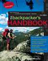 The Backpacker's Handbook: