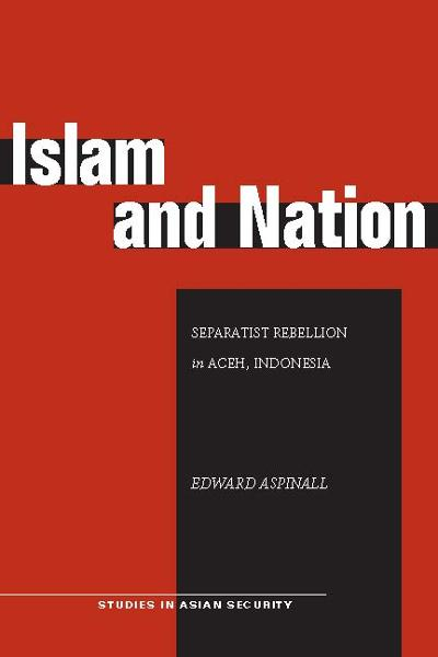 Islam and Nation