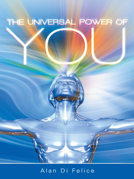 The Universal Power of You