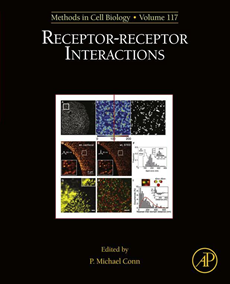 Receptor-Receptor Interactions Methods in Cell Biology