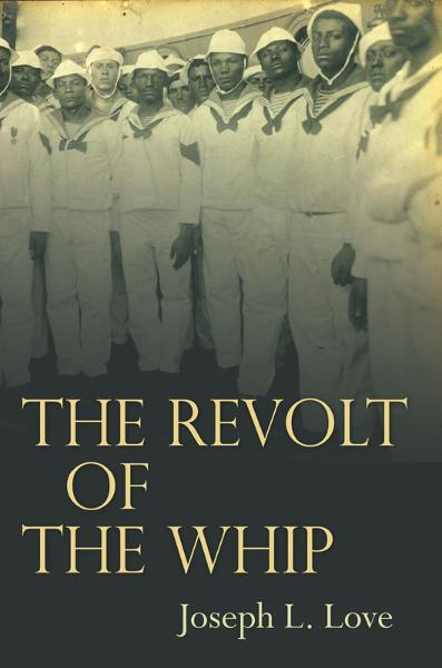 The Revolt of the Whip