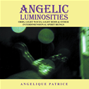 Angelic Luminosities