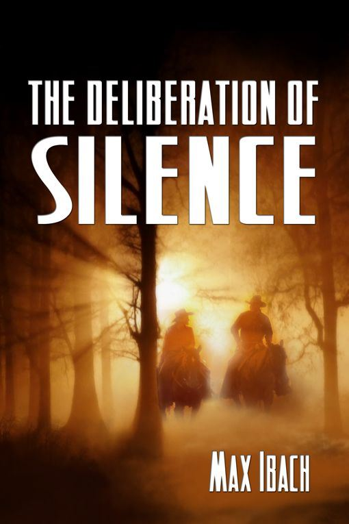 The Deliberation Of Silence