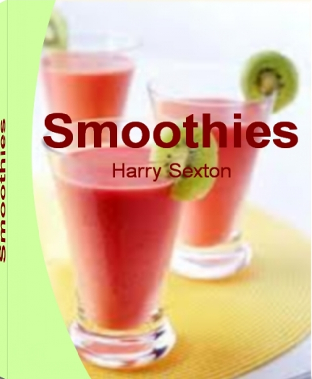 Smoothies: Delicious, Energizing & Nutrient-dense Recipes on Energy Smoothies, Green Smoothie, Fruit Smoothie Recipes, Banana Blueberry Smoothie, Mango Smoothie, Yoplait Smoothie