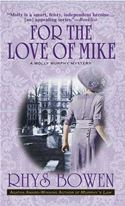 download For the Love of Mike book