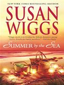 download Summer by the Sea book