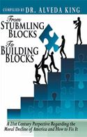 download From STUMBLING BLOCKS To BUILDING BLOCKS book