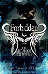 Forbidden: The Demon Trappers 2: