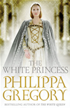 The White Princess: