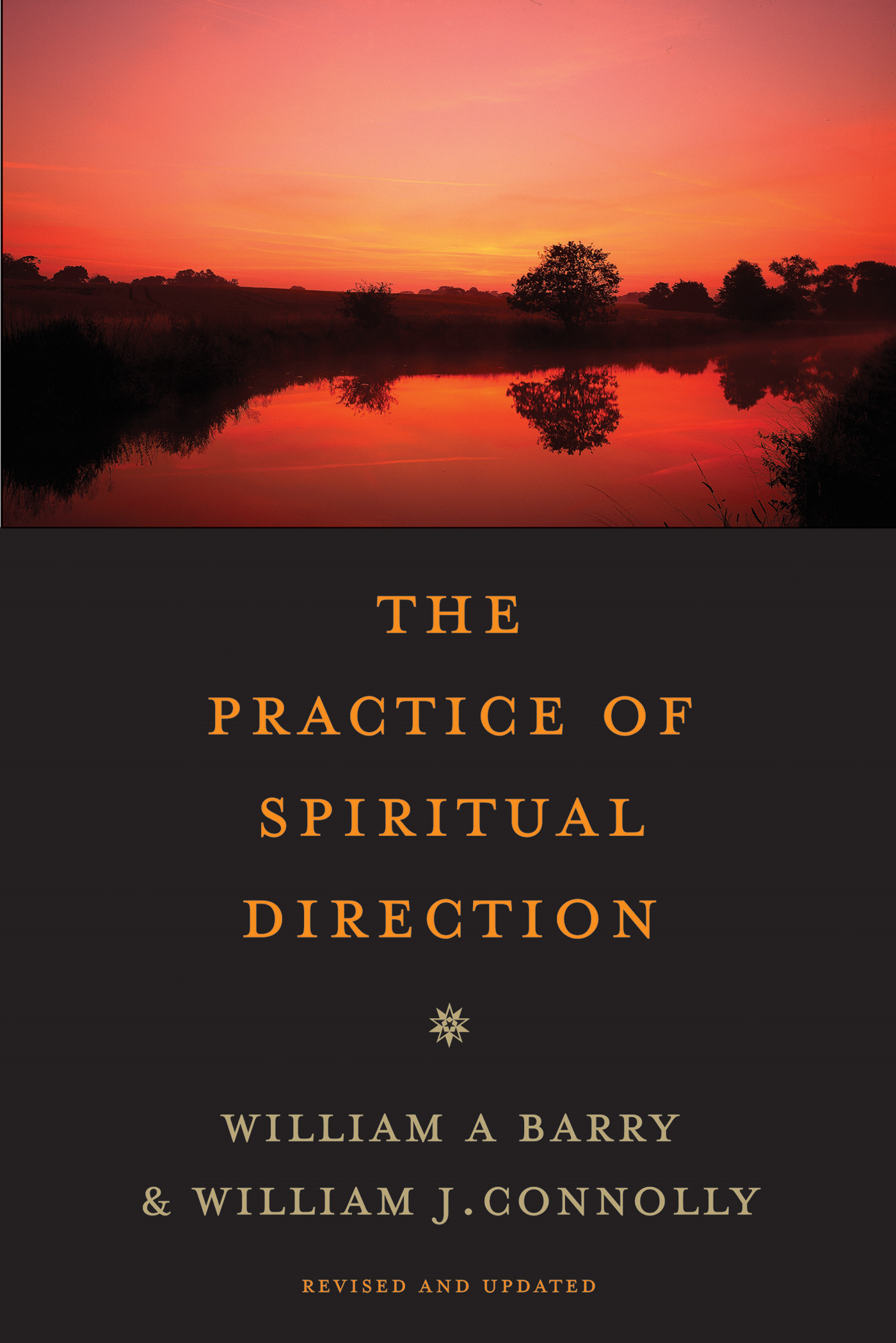 The Practice of Spiritual Direction By: William A. Barry,William J. Connolly