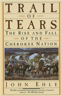 Trail Of Tears: