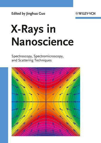 X-Rays in Nanoscience