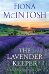 The Lavender Keeper: