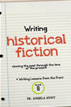 Writing Historical Fiction