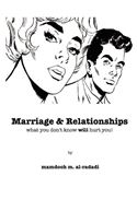 download Marriage & Relationships: What you don't know will hurt you! book