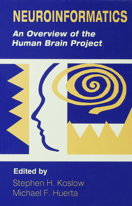 Neuroinformatics An Overview of the Human Brain Project