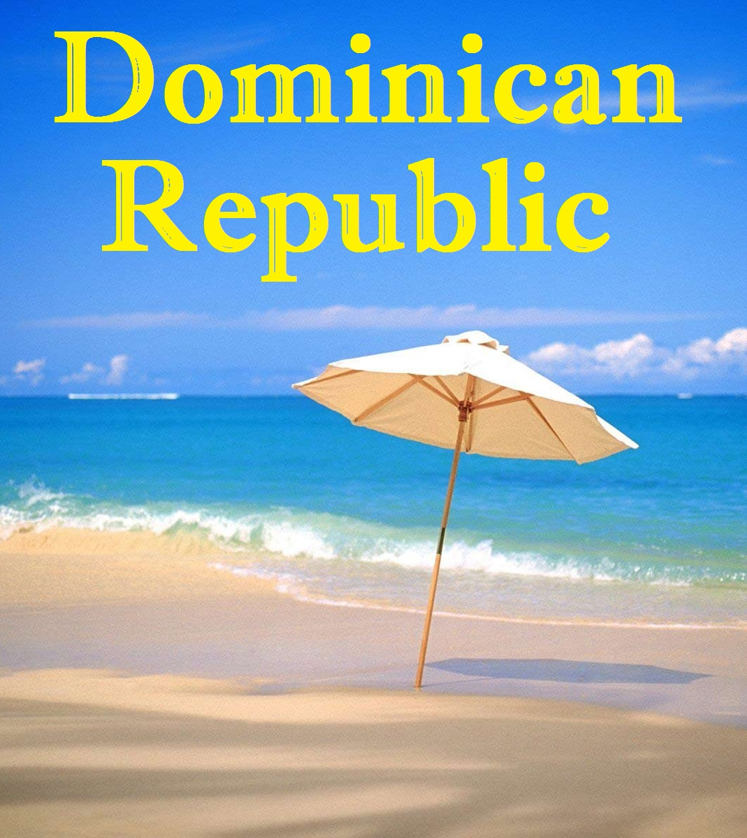 Domican Republic