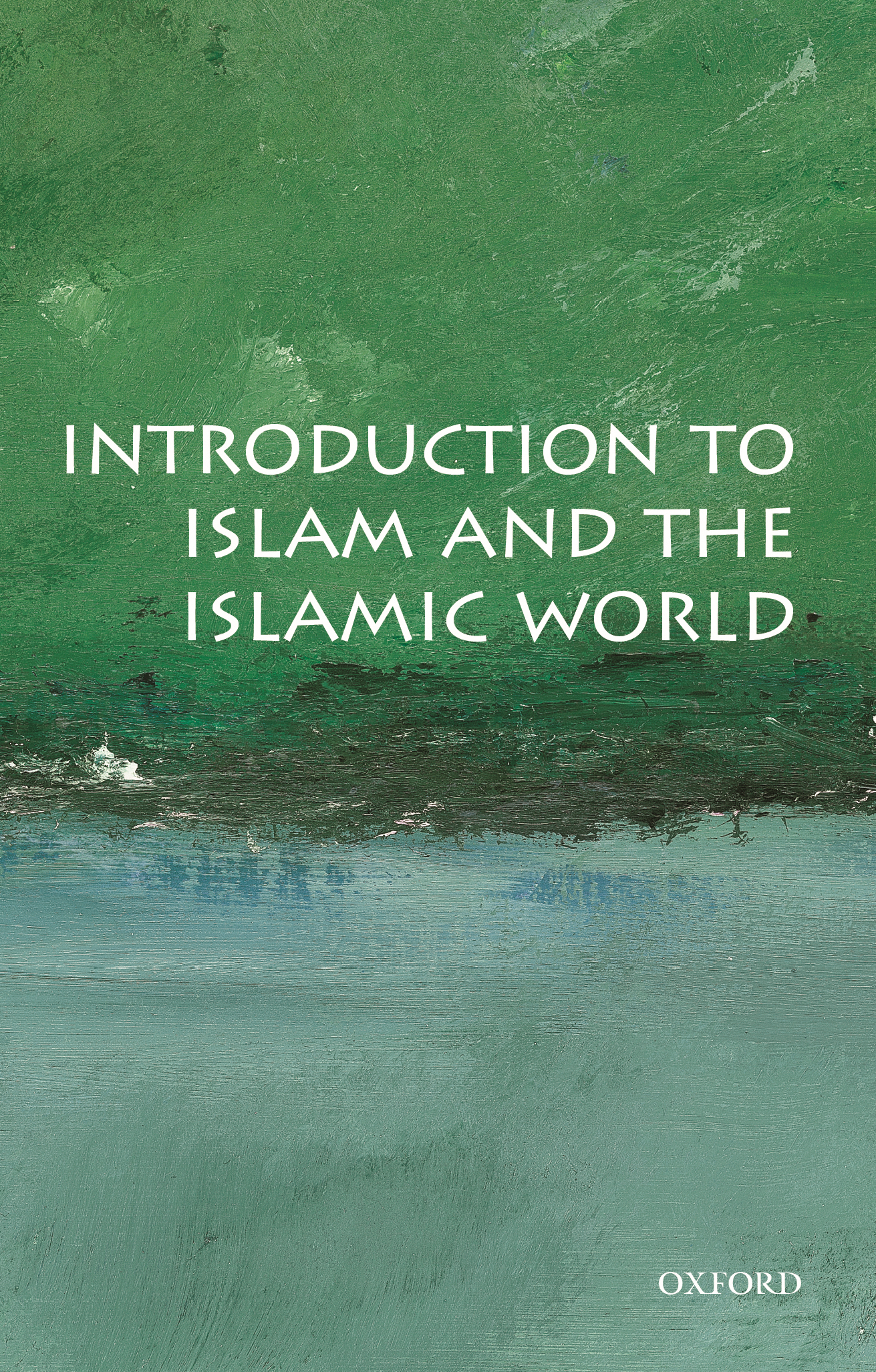 Introduction to Islam and the Islamic World